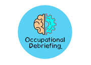 occupacional-debriefing