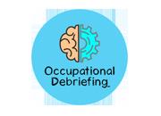occupacional-debriefing